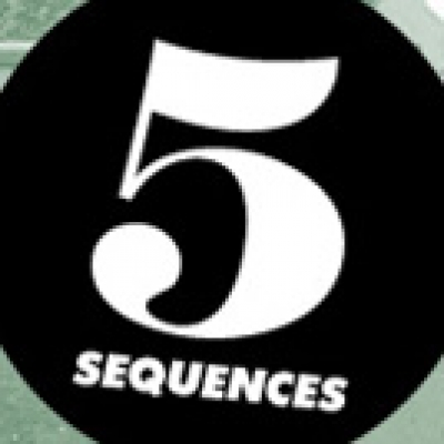 Five Sequences: March 15, 2013