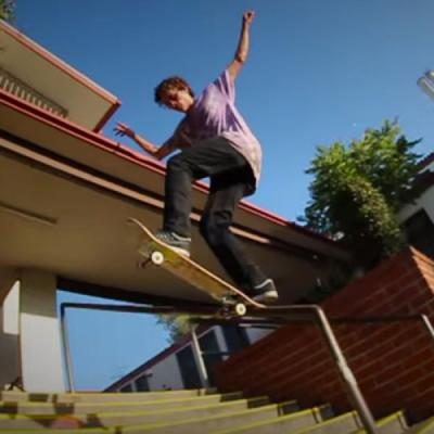 "Brandon Marlin's ""Trip on This"" part"
