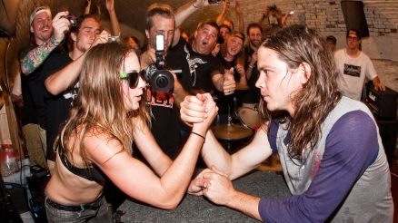 Skate Valentine's Day Cards