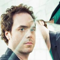 Cut Chemist Interview