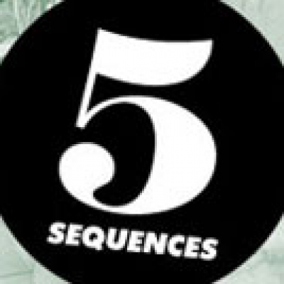 Five Sequences: May 23, 2014