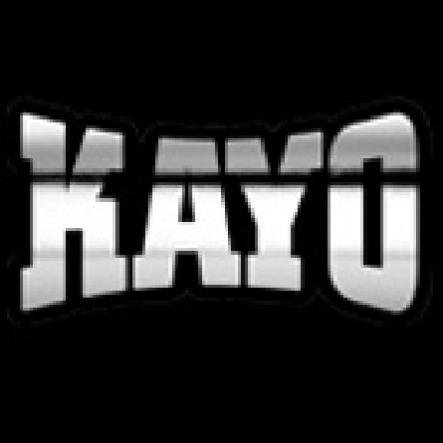 Kayo Cyber Monday Sale