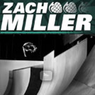Zach Miller for Thunder