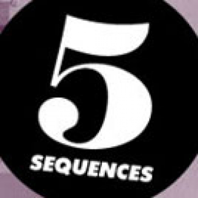 Five Sequences: November 2, 2012