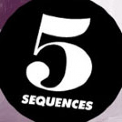 Five Sequences: August 3, 2012