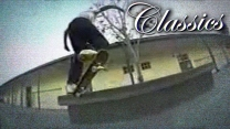 "Classics: Atiba Jefferson's ""Chomp On This"" Part"