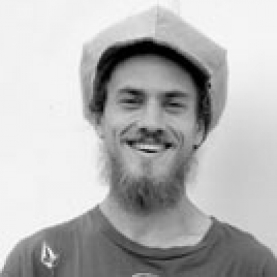 Lewis Marnell tribute video