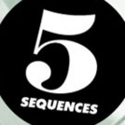 Five Sequences: March 28, 2014
