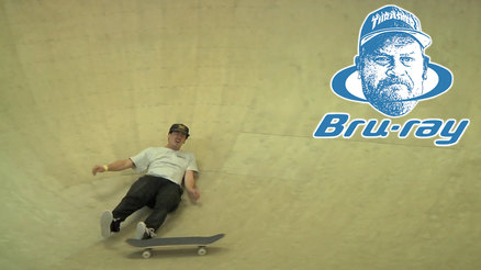 "Bru-Ray's ""2014 Xmas Cookie"" part 3"