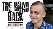 Raney Beres: The Road Back