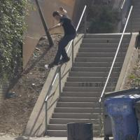 "Ducky Kovacs' ""Extended Release"" Raw Footage"