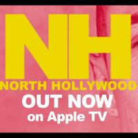 North Hollywood on Apple TV Now