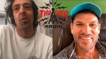 Thrasher Radio S02 Ep. 08: Mark Appleyard