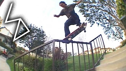 "Shep Dawgs ""Best Of Volume 4"" video"
