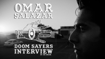 Doom Sayers Interview