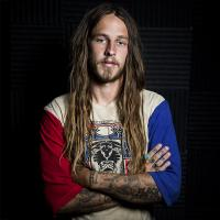 Riley Hawk Interview