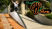 The OJ Show: Episode 3