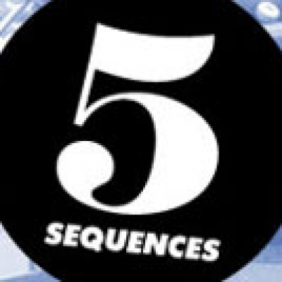 Five Sequences: December 16, 2011