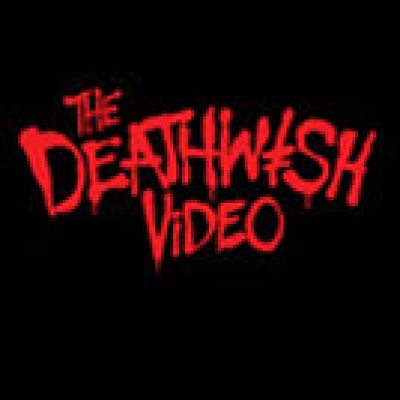 The Deathwish Video on iTunes