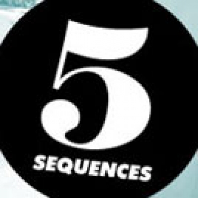 Five Sequences: June 14, 2013