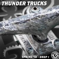 New from Thunder