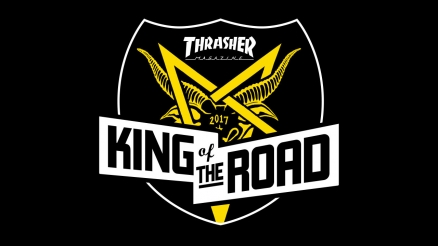 How to Watch KING OF THE ROAD Season 3
