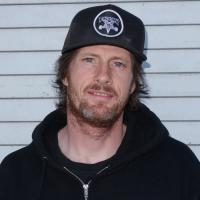 Thrasher Radio: Ep. 51 Pat Duffy
