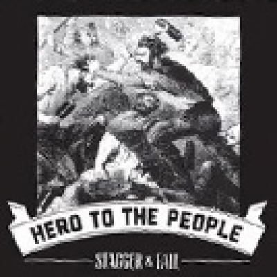 Hero to the People