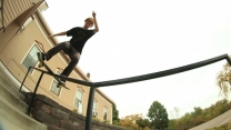 "Jack Olson's ""The Lair"" Part"