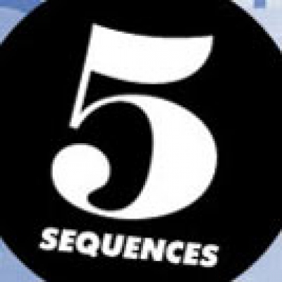 Five Sequences: February 14, 2014