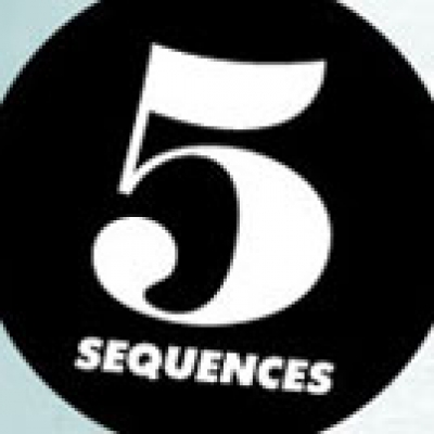 Five Sequences: August 16, 2013