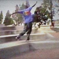 "Classics: Jovontae Turner's ""Love Child"" Part"