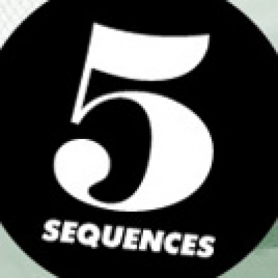 Five Sequences: January 27, 2012