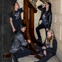 Vektor Interview