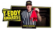 T-Eddy Awards 2020