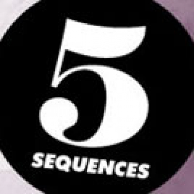 Five Sequences: December 7, 2012