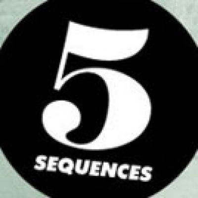 Five Sequences: February 8, 2013