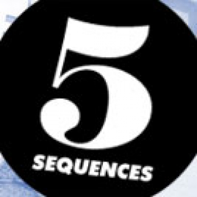 Five Sequences: January 21, 2011
