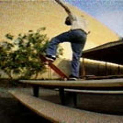"Classics: Ronnie Creager ""Trilogy"""