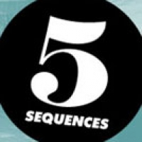 Five Sequences: September 27, 2013
