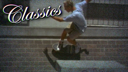 "Classics: Natas Kaupas ""Streets of Fire"" part"