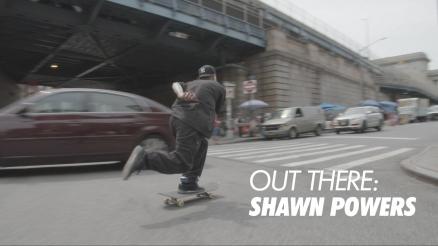 Mobster Shaun White Grom Complete Skateboard