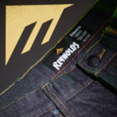 Emerica Reynolds Workwear