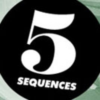 Five Sequences: August 2, 2013