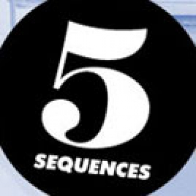 FIve Sequences: Leo Romero