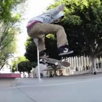 Flatground Filibuster: Tom Asta