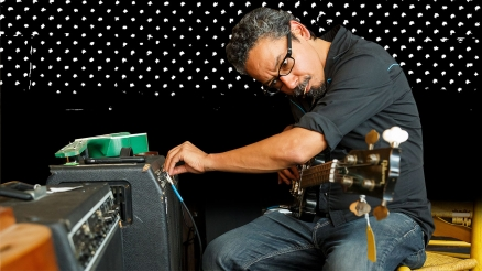 Tommy Guerrero Interview