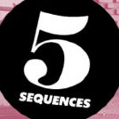 Five Sequences: September 7, 2012
