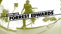 Firing Line: Forrest Edwards