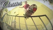 "Classics: Nick Trapasso's ""Suffer the Joy"" Part"